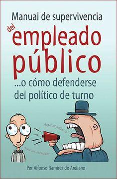 PRIDICAM MobbingMadrid : Manual de supervivencia del empleado público ante ...