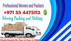 Looking for the best villa Shifting Services in Dubai? Stop searching; professional movers and packers in UAE is the perfect movers in Dubai, Abu Dhabi and other region of UAE. Call Now at 4475112 Abu Dhabi, Moving Services, Moving Companies, Cheap Movers, Mover Company, House Shifting, Best Movers, Professional Movers, Villa