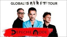 REYNAZUL TU RADIO AMIGA... Y VIVA POR SIEMPRE...: REGRESO Depeche Mode anunció un nuevo disco y una ...