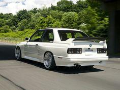 AW E30 M3 Bmw E30 M3, Bmw 3 Series, Car In The World, Vehicles, Life, Cars, Unicorns, Autos, Deutsch