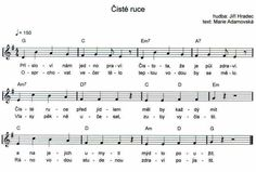 Primary School, Music Notes, Sheet Music, Songs, Education, Upper Elementary, Onderwijs, Song Books