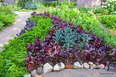 Gardens As Art - Shawna Coronado