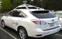 Google Driver less Car – How it works Google revealed a just took the ribbon off new self-driving car model on Tuesday; the first organization to construct a car with no a guiding wheel, quickening agent or brake pedal. The car's entry denote the following stage in Google's self-driving car venture, which was conceived from the Darpa Grand Challenges for mechanical vehicles in the mid 2000s.  #‎googledriverdownload‬ ‪#‎driverhp‬ ‪#‎googlechromedownload‬ ‪#‎googleusbdriver‬ ‪#‎driverdell‬