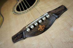 driftwood-guitars | GUITARS