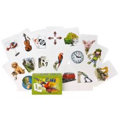 Zweins - gyerek társasjáték 6 éves kortól- Adlung Playing Cards, Humor, Games, Blog, Humour, Gaming, Cards, Jokes, Game