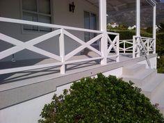 Quartz Carpet deck Floors, Garage Doors, Deck, Carpet, Quartz, Outdoor Decor, Home Decor, Home Tiles, Decoration Home