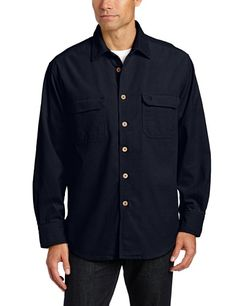 Kahala Men's Waimea Cord Dawn Patrol Jacket, Midnight, X-Large Kahala ++ You can get best price to buy this with big discount just for you.++