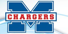 Memorial HS, OK  The Nation's Number 356th Best High School Join the Class of 2019