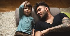 5 everyday ways to teach your kids about consent. Sexual consent can be tough to explain to young kids. But this psychotherapist has some advice. Best Parenting Books, Parenting Articles, Parenting Hacks, Speech Delay, Developmental Delays, Conscious Parenting, Dad Humor, Speech And Language, New Parents