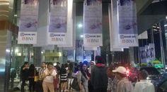 Konser AndienMetamorfosa Berikan Kejutan di Tiap Lagu   Majalah Kartini