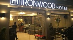 Ironwood Hotel | Tacloban City Philippines Visit us @ http://phresortstv.com/ To Get your customized Web Video Promo Commercial for your Resort Hotels Hostels Motels Flotels Inns Serviced apartments and Bnbs. Ironwood Hotel is located in Burgos Street corner Juan Luna Street Tacloban City Philippines Set in a prime location of Tacloban City Ironwood Hotel puts everything the city has to offer just outside your doorstep. The hotel offers a high standard of service and amenities to suit the…