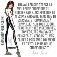 13.3 k mentions J'aime, 88 commentaires - Femme d'Influence Magazine (@femmedinfluencemag) sur Instagram