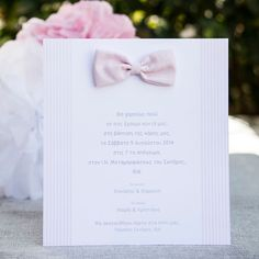Christening, Diys, Place Cards, Place Card Holders, Invitations, Baby, Wedding, Crystals, Valentines Day Weddings