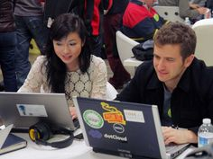 10 hard to learn skills w/big payoffs: http://www.businessinsider.com/skills-that-pay-off-forever-2015-6?utm_content=buffer1e448&utm_medium=social&utm_source=pinterest.com&utm_campaign=buffer #professionaldevelopment by Rachel Gillett via Business Insider