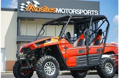 In-Stock New and Used Models For Sale in North Versailles, PA | Mosites Motorsports BRIAN HENNING 724-882-8378 Mosites Motorsports Sales Professional Come see me at the dealership and I will give you a $1 scratch off PA lottery ticket just for coming in to see me. (While Supplies Lasts)