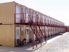Image result for Conex Shipping Container Home Designs