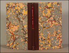 pamphlet-before-and-after-new-binding-2.jpg (Obrazek JPEG, 2519×1949pikseli) - Skala (49%)