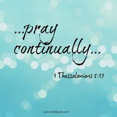 Prayer is such a vital part in our walk with God. Check out four ways prayer helps us.