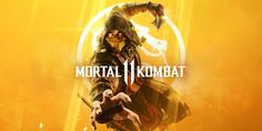 Free Holiday-Themed In-Game Events Coming to Mortal Kombat 11 - Warner Bros. Interactive Entertainment and NetherRealm Studios have announced new holiday-themed, in-game events coming to Mortal Kombat 11 this winter season. Ash Williams, Injustice 2, Mortal Kombat X, Scorpion Mortal Kombat, Liu Kang, Xbox One, Sub Zero, Playstation, Tales Of Vesperia