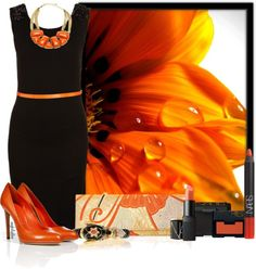 Orange flower and drop Join the VIP Club for Romantic Tips and Surprises! Orange flower and Mellow Yellow, Orange Yellow, Orange Color, Burnt Orange, Color Splash, Color Pop, Flower Desktop Wallpaper, Desktop Wallpapers, Mobile Wallpaper