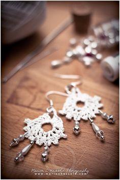 Crochet_Jewelry-8098-WEB