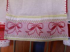 pano-de-copa-vagonite-com-bico-croche.jpg (3648×2736)