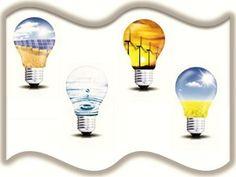 News* Politica energetica - L'obiettivo del 27% al 2030 non è sufficiente per le rinnovabili WWW.ORIZZONTENERGIA.IT #PoliticaEnergetica, #FER, #Rinnovabili, #FontiRinnovabili