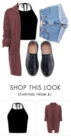 """""""Ready For Summer"""" by sarcastic-unicorn-13 on Polyvore featuring Levi's, WearAll and plus size clothing"""