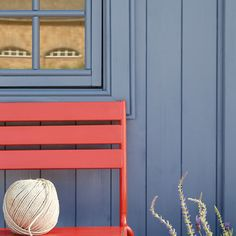 Colour Schemes, Garage Doors, Dining Room, Outdoor Decor, Color, Home Decor, Color Schemes, Colour, Interior Design