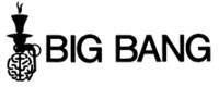 Big Bang Shisha unter https://www.relaxshop-kk.de/shisha-big-bang-shisha.html