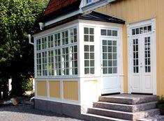 Fönsterbild   www.allmoge.se