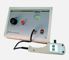 www.diabeticfootcareindia.com/neuropathy-products.php - Manufacturers, Suppliers & Exporters of  Diabetic Neuropathy Products in India. Our products are Portable Vibration Sense, Step Biothesiometer, Biothesiometer, Digital Biothesimeter, Biothesimeter with Doppler, Thermometry, Neuropathy Analyser, Cardiac Autonomic Neuropathy System Analyser.