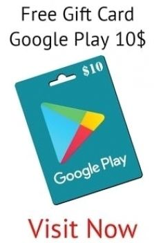 Paypal Gift Card, Gift Card Giveaway, Netflix Gift Card Codes, Google Play Codes, Get Gift Cards, Free Printable Cards, Gift Card Generator, Internet, Free Gifts