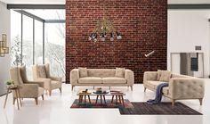 bianca salon takımı decoration, furniture, sofa, best, design, koltuk takımları, yıldız mobilya, 2017 mobilya modelleri, düğün paketleri, alışveriş, wedding, dekorasyon, yatak odası, yemek odası www.yildizmobilya...