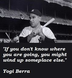 Celebrating the life of a #NJBornAndBred legend, Yogi Berra.