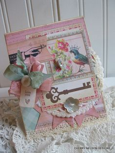 Hey, I found this really awesome Etsy listing at http://www.etsy.com/listing/154415383/shabby-chic-card-dont-forget-love-you