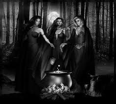 the control of the witches over macbeth What is your impression of the relationship b/t macbeth and lady macbeth why do you think lady macbeth has so much control over macbeth lady is controlling and manipulative shes controlling because she thinks he is a sissy.