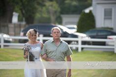 Backyard Wedding in NH, Wedding Detail Photography, #weddingphotography, #candidphotography, New hampshire wedding photographer, engagement photo sessions