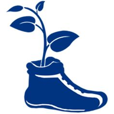 shoe Forest Logo