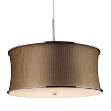 ceiling lamp shade - Google Search