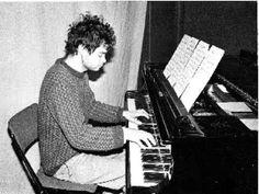Frans Wentholt - Eerste nocturne in d