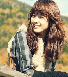 Han Hyo-joo (한효주) - Actress
