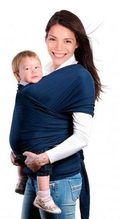 11 fantastiche immagini su Portare i bimbi   Baby slings, Baby ... e784cce7ecb