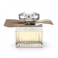 Chloe EDP for Woman (75 ml./2.5 oz.). Introduced in the year 1975 by the design house of Karl Lagerfeld. Chloe is flowery fragrance with a blend of honey suckle orange blossom amber sandalwood oak moss tuberose jasmine orris rose carnation and narcissus.