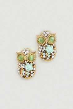 Found on http://www.emmastine.com/Womens-Clothes-Jewelry-Accessories-Earrings.php?