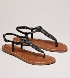 You will make a wonderful replacement, strappy sandals. Be mine?