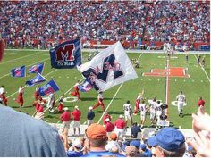 OLE MISS PICTURES | Style Pictures: Ole Miss Football Roster Pictures