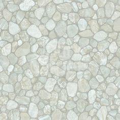 Pebble Look Vinyl Flooring Vinyl Bathroom Flooring Is A Great