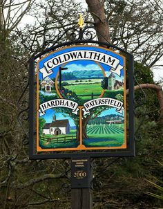 English Village, Decorative Signs, Amazing Architecture, Ceilings, Clocks, Wales, England, Building