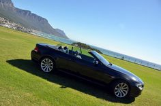BMW Luxury Car HireLimousine Extreme Luxury Car Hire, Luxury Cars, Hummer Limo, Bmw, Fancy Cars